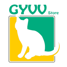 GYVV Store