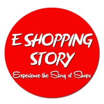 E Shopping Story