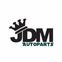 Logo JDM.Autoparts