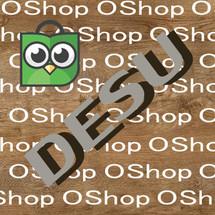 Desu OShop