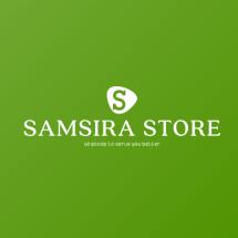 Samsira Store