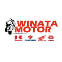 Logo winata motor
