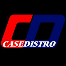 Logo CASEDISTRO