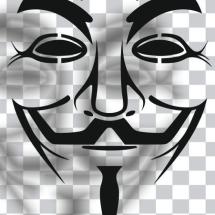 anonymousShop