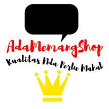AdaMemangShop