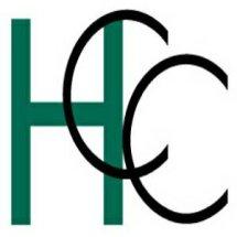 HCComputer