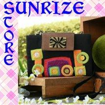 SunRize Store