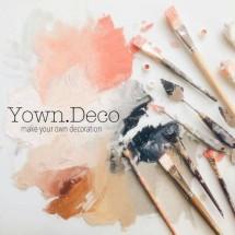 Yown Deco
