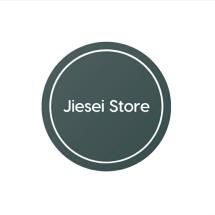 Jiesei Store