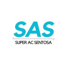 SUPER AC SENTOSA (SAS)