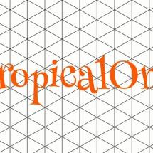 Tropicalone