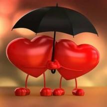 Love Pedia