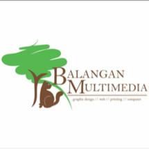 Balangan Multimedia