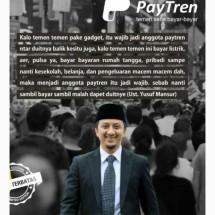 Meyza PayTren