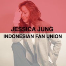 WithJessica_ID