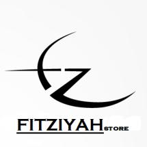 fitziyah store