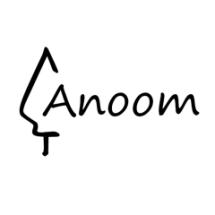 Anoom