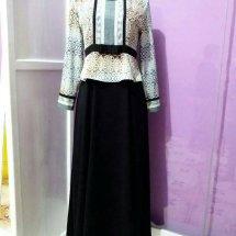 Suryaningsih Fashion