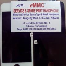 ACP STORE & SERVICE