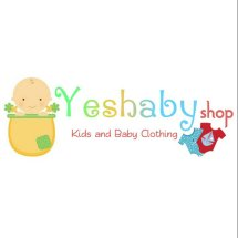 Yeshaby Shop