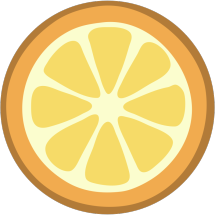 Orange Berry More