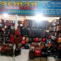 Asman LC