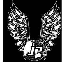 Jpolshop88