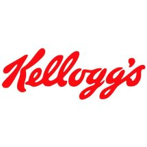 Kelloggs Official