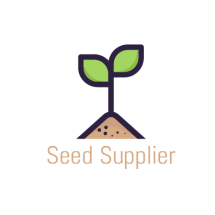 Seed Supplier