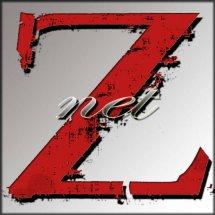 3Z shop