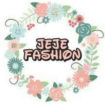 Jeje_Fashion_ID
