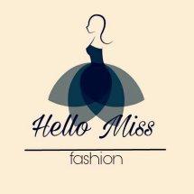 Hello Miss