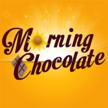 Morning Chocolate