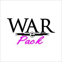 WARePack