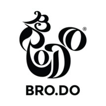 BRODO OFFICIAL STORE
