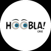 Logo hoobla! case