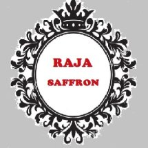 RajaSaffron