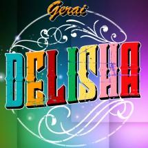 GERAI DELISHA
