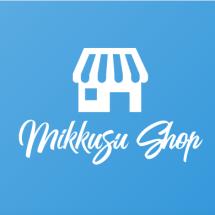 Mikkusu Shop
