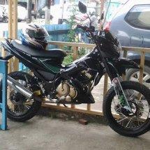 LPD-MJ-MOTOR