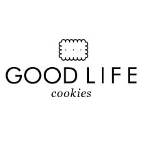 Good Life Cookies