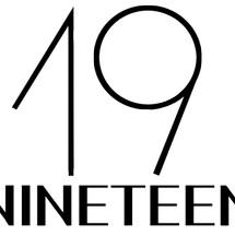 Nineteen.Onlinestore