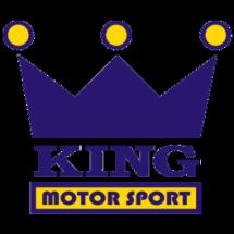 King Motor Sport 1