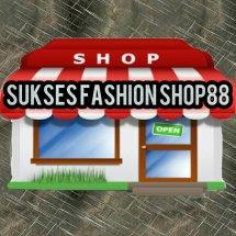 Sukses Fashion Shop88