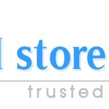 JJM Store