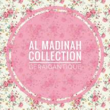 Al Madinah Collection