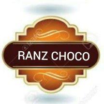 Ranz Choco