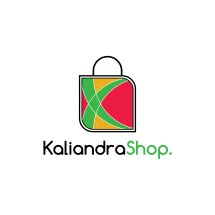 kaliandra shoping island