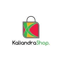 kaliandra shoping island
