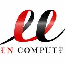 e3n computer